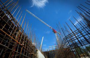 Presupuesto para la construcción de un hotel_cababie