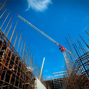 Presupuesto para la construcción de un hotel