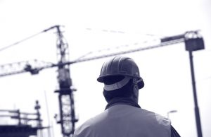 Abraham Cababie Daniel: Grandes empresas constructoras de hoteles