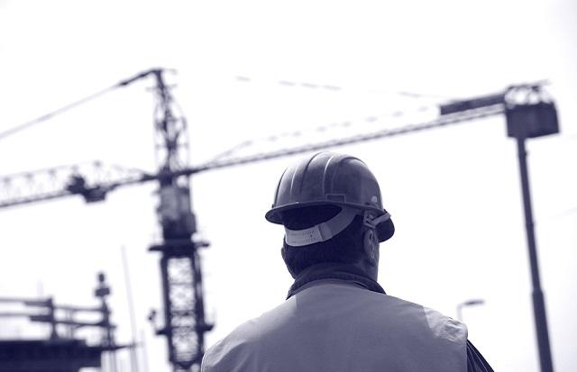 Grandes empresas constructoras de hoteles