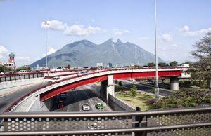 Hotel One Monterrey: comodidad al alcance de todos