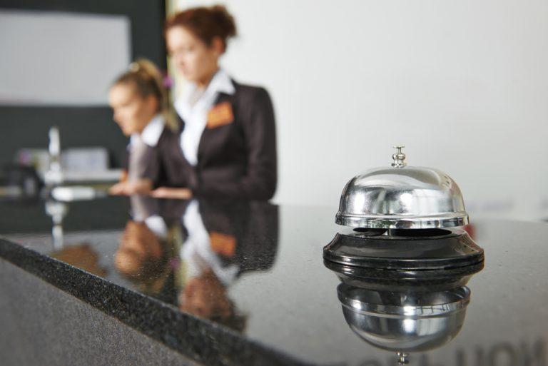 Hotel One Toluca: funcionalidad y confort_abraham cababie daniel