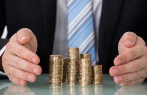 5 tips para elaborar el presupuesto de construcción de un hotel_abraham cababie daniel