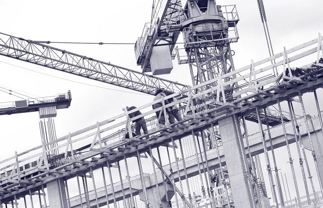 Abraham Cababie Daniel: Hoteles en construcción que nos sorprenderán