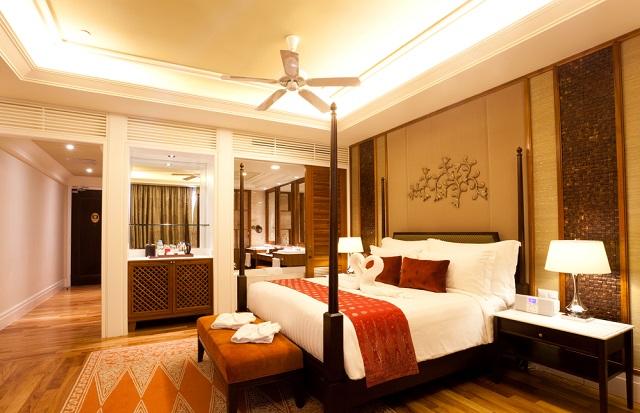 Arquitectura y diseño de hoteles lujosos_abraham cababie daniel