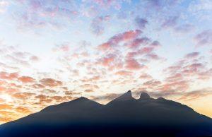 Características y beneficios en el mejor hotel en Monterrey_abraham cababie daniel