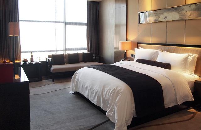 5 razones para hospedarte en un hotel de la cadena Fiesta Inn_abraham cababie daniel