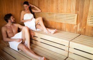 Consiente a tu pareja con una visita al day spa Live Aqua_abraham cababie daniel