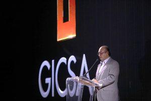 Elias Cababie Daniel: Hoteles de lujo construidos en desarrollos mixtos