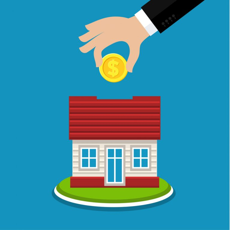 Aquí te damos una pequeña introducción para que planees tu inversión a partir de detalles importantes que afectan los precios de construcción.