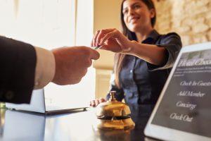 la-industria-hotelera-y-sus-tendencias-elias-cababie-daniel