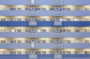 La industria de la construcción de hoteles en nuestro país