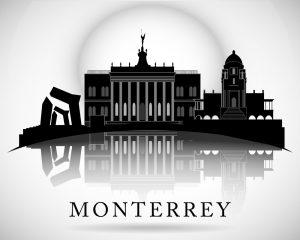 3 lugares que debes visitar en Monterrey en tu próxima visita