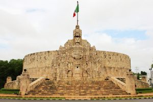 4 actividades que debes hacer en tu viaje por Mérida