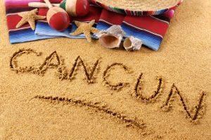 Las Olas Cancún, un resort paradisíaco