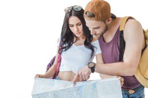 5 lugares a dónde ir mientras visitas Culiacán