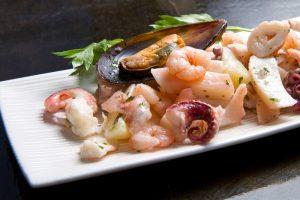 7 platillos de mar que debes saborear en tu estancia en Acapulco