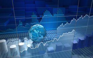GICSA, de la familia Cababie, anunció la colocación exitosa de Certificados Bursátiles en la Bolsa