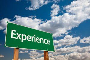 Qué experiencias nos esperan en Explanada Puebla
