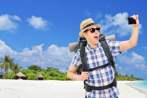 5 destinos turísticos en Acapulco que no puedes dejar de ver