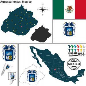 Conoce 5 lugares que debes visitar en Aguascalientes en tu próxima visita