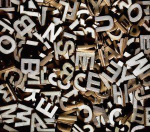 10 palabras y expresiones de los regios que debes conocer