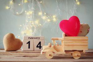 3 lugares para tener una cita romántica en CDMX