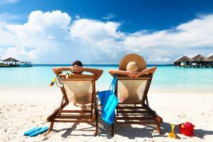 5 actividades para disfrutar en pareja el 14 de febrero en Cancún