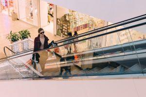 La familia Cababie está transformando la forma de ir de compras