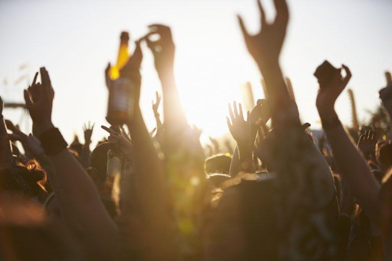 Todo lo que debes saber sobre el Festival Pa'l Norte 2019