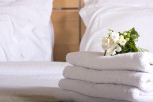 3 destinos con hoteles Fiesta Inn en los que te puedes hospedar en tus próximas vacaciones