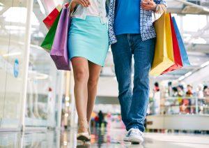 GICSA, de la familia Cababie, invierte a lo grande en centros comerciales