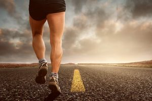 Spartan Race Toluca 2019: Todo lo que debes de saber